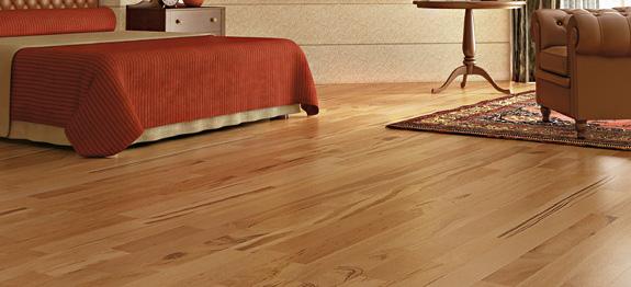 Amazing Wood Floors Hardwood Floors Installer Red Oak White Oak